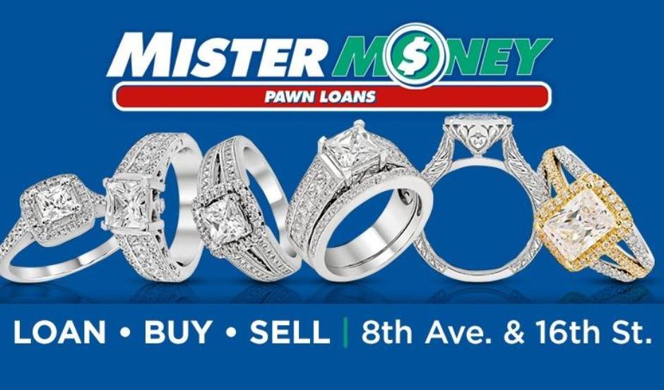 Product Image Bridal Jewelry