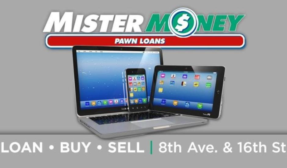Product Image laptops Tablets phones